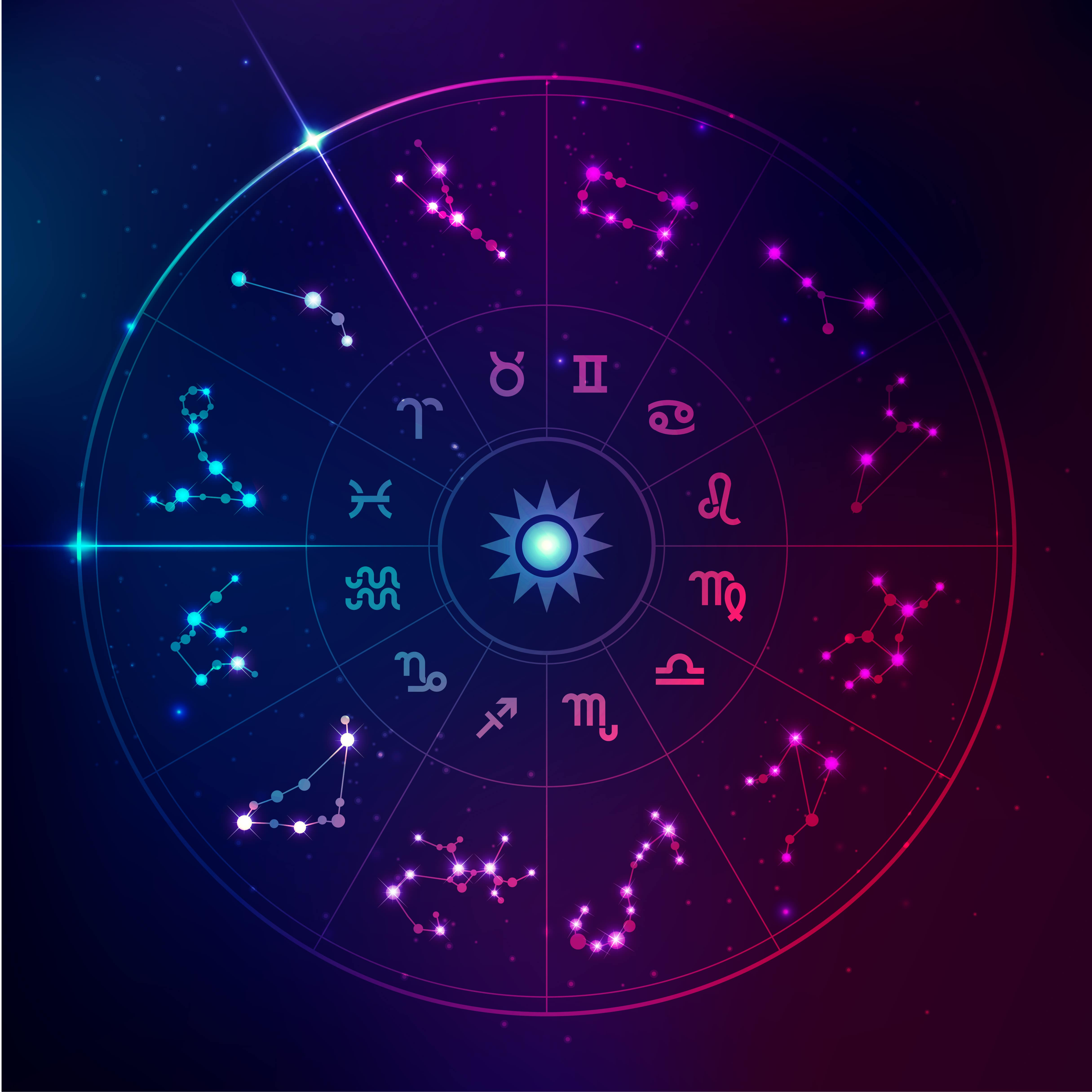 what-are-the-12-constellations-of-the-zodiac-1