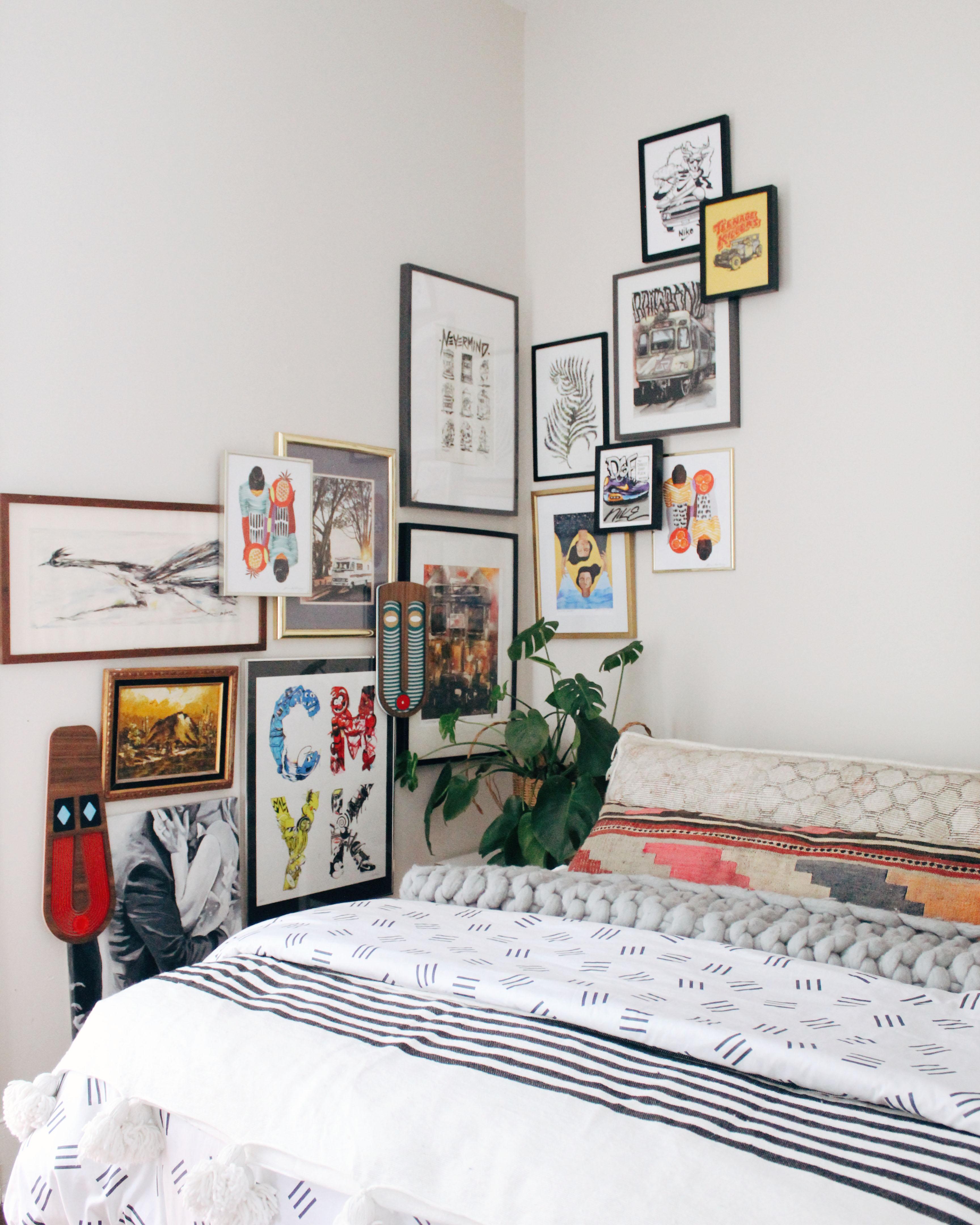 nola-corner-gallery