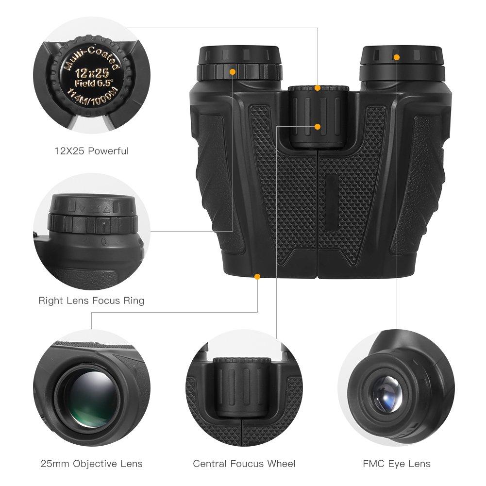APEMAN-s-12-x-25mm