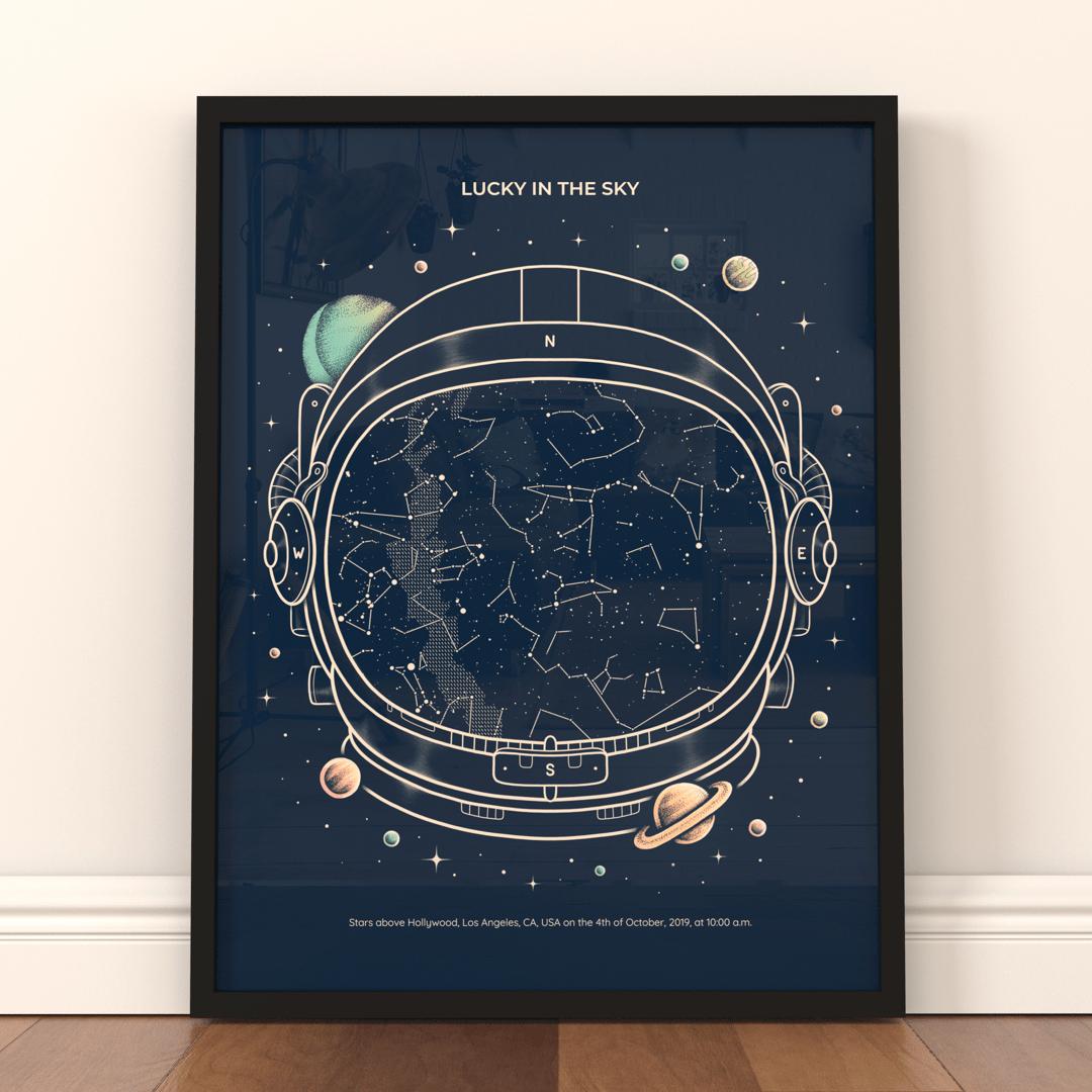 astronaut-front-square-min