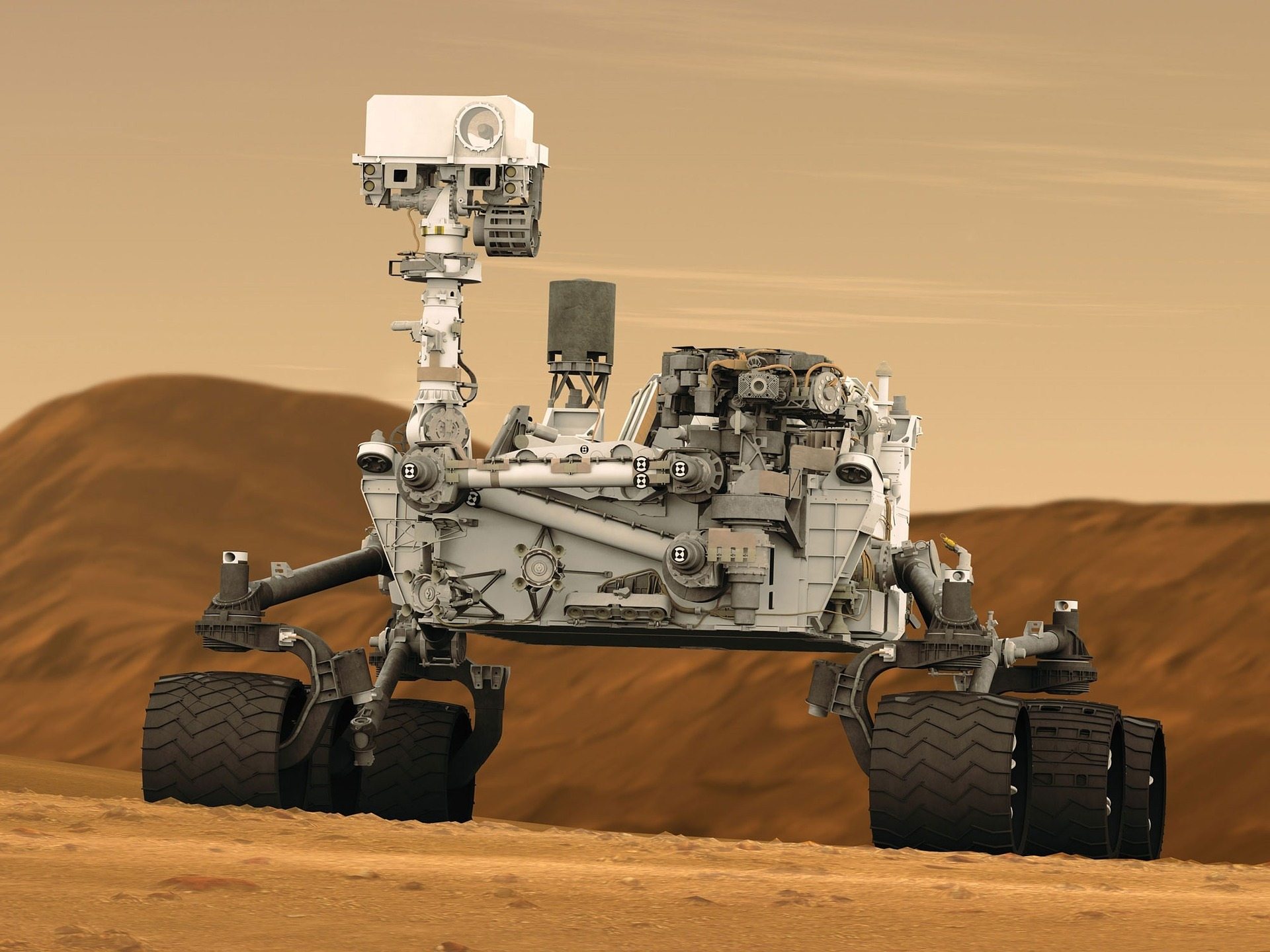 mars-rover-1241266_1920