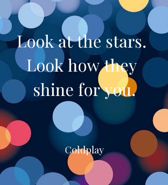 quote-coldplay