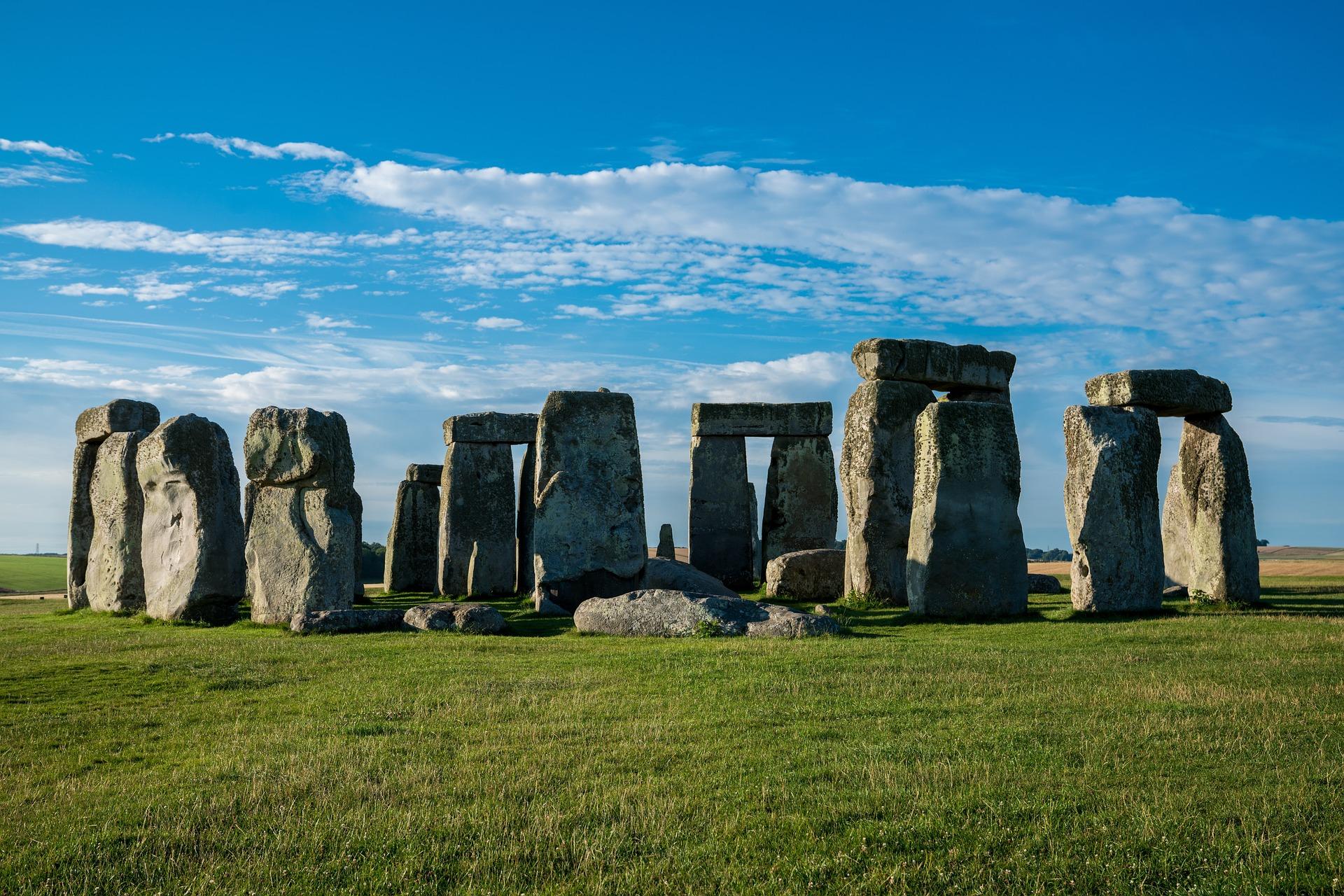 stonehenge-3186462_1920
