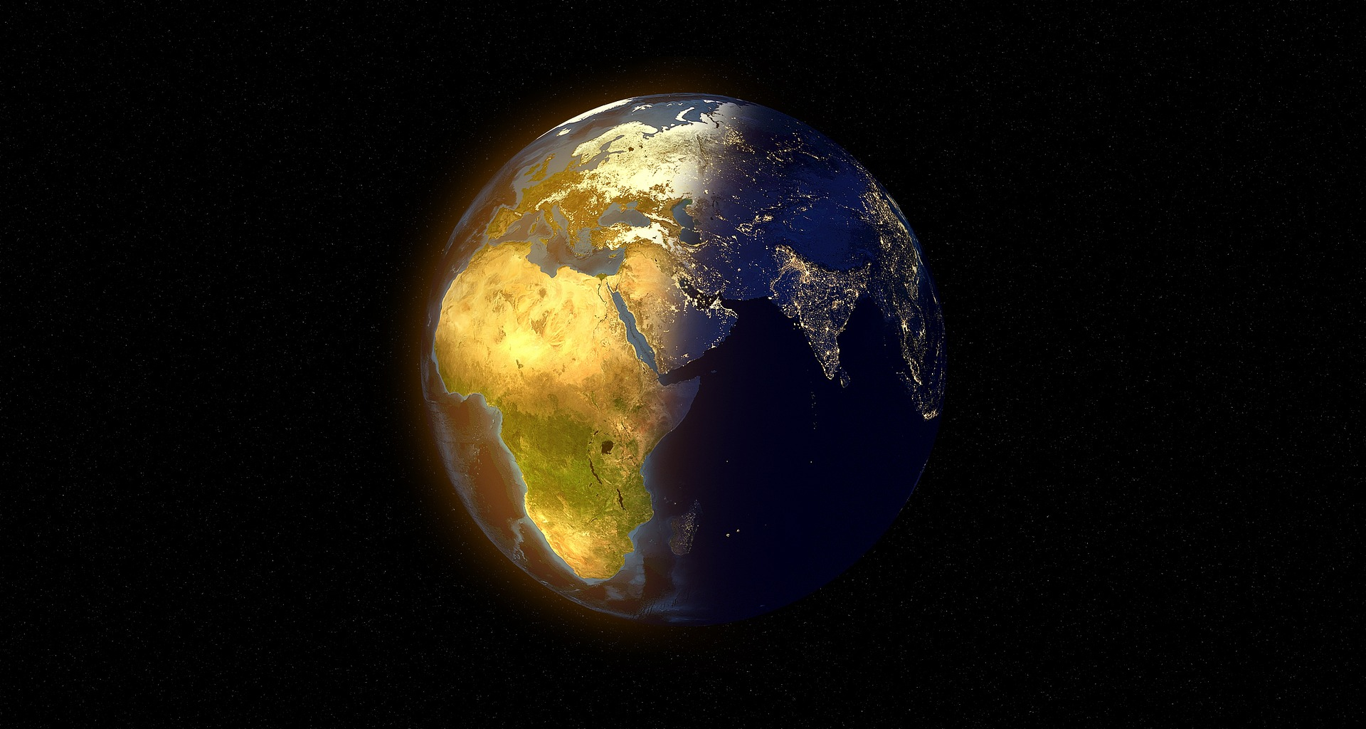 world-1582347_1920