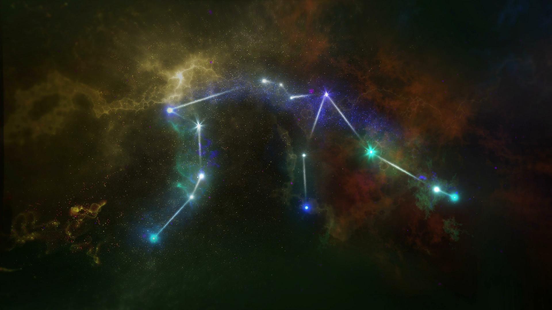 zodiac-3820091_1920