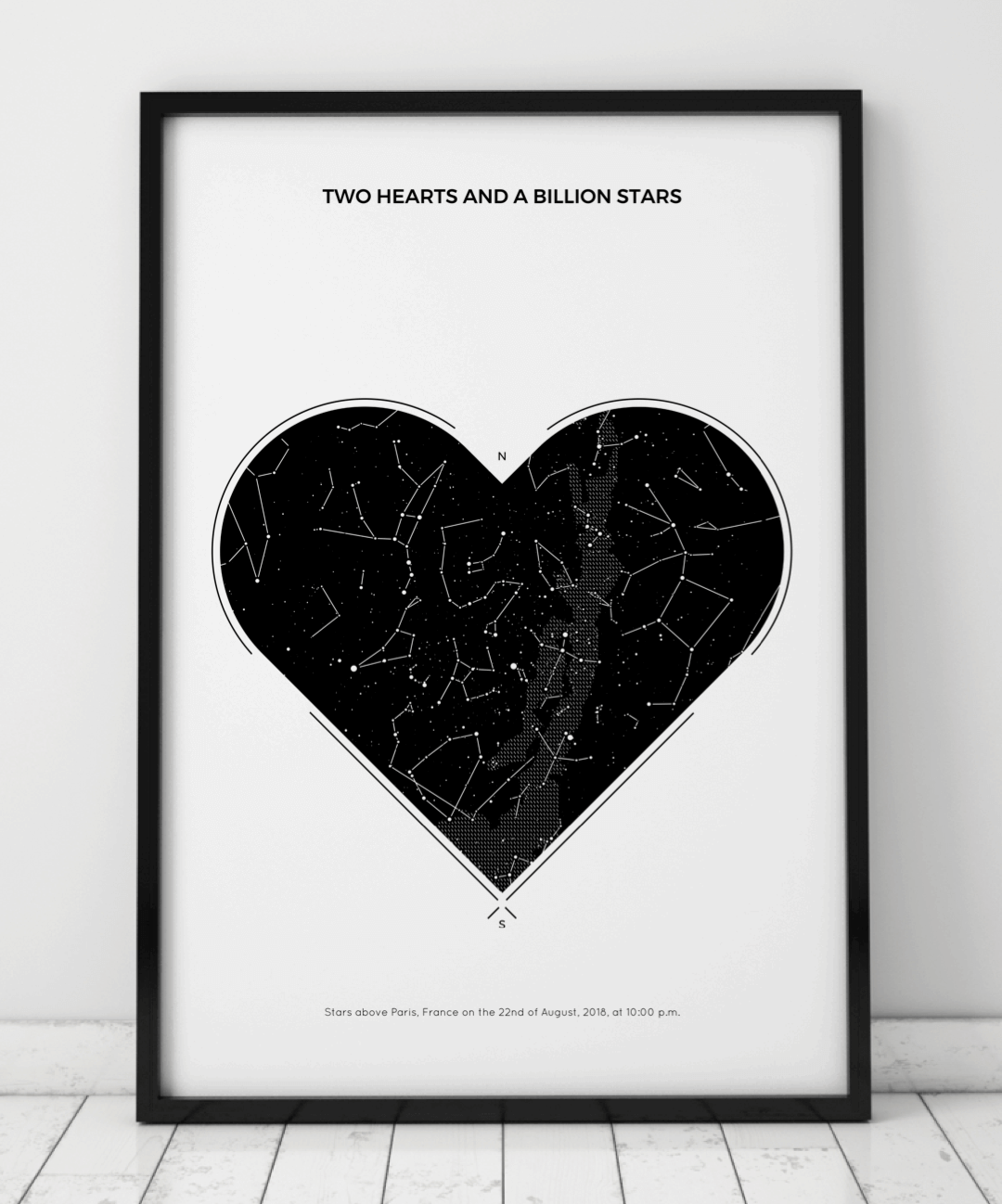 star-map-heart
