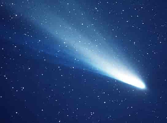 standard_compressed_halleys-komet