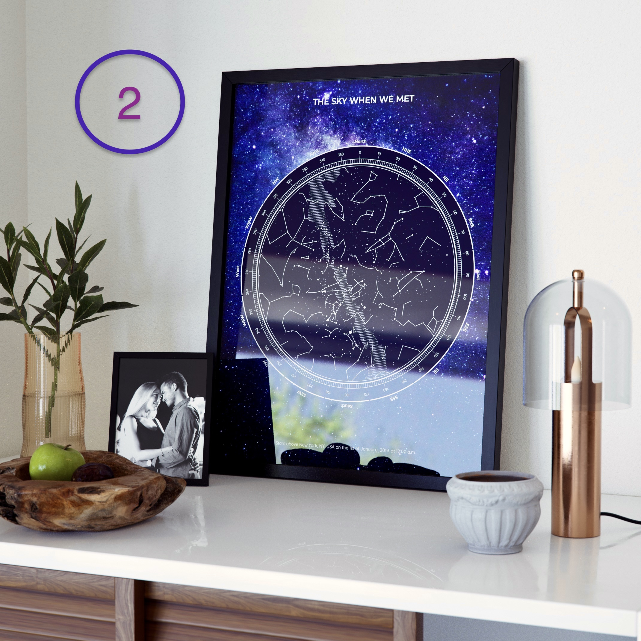 room_1824_poster-galaxy