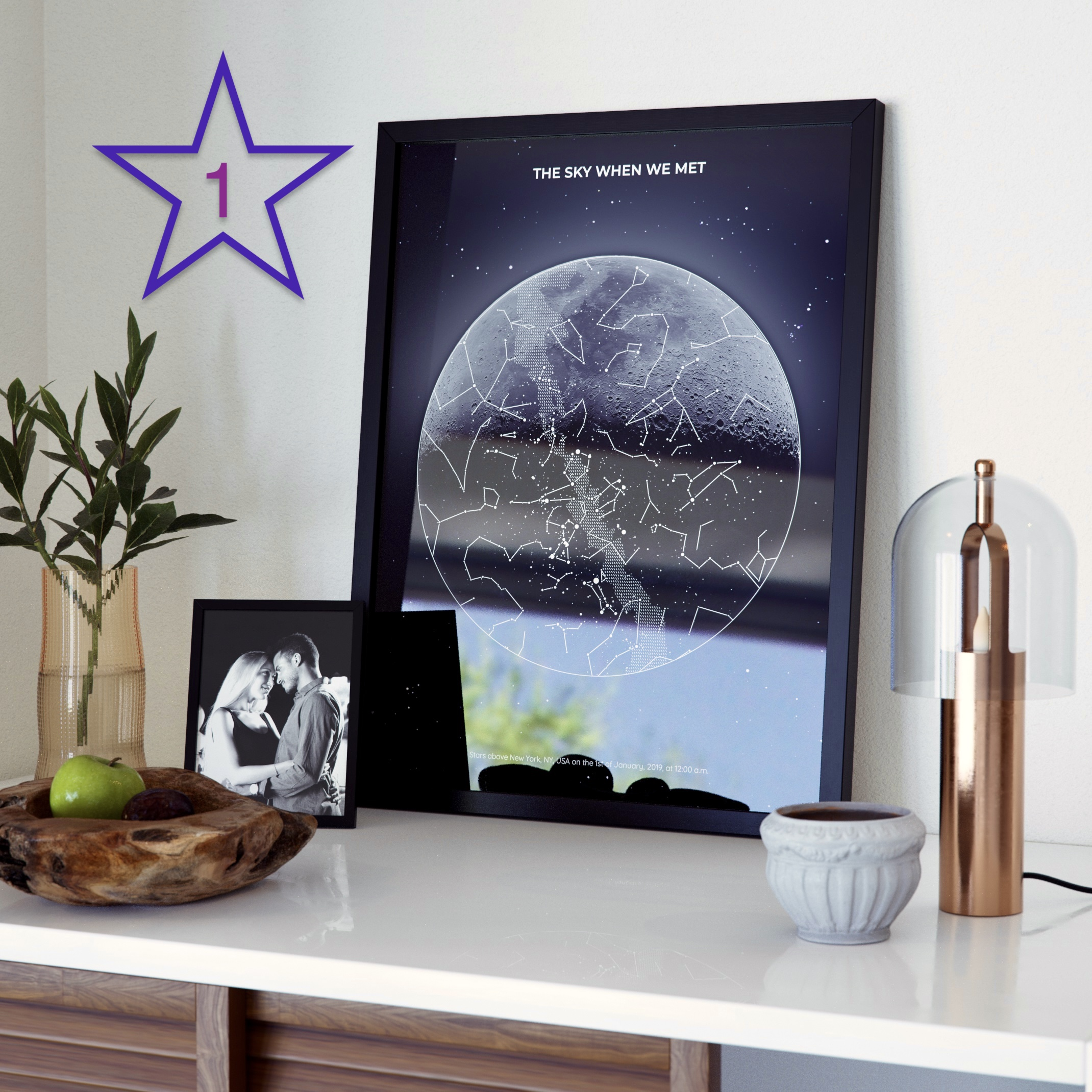 room_1824_poster-moon