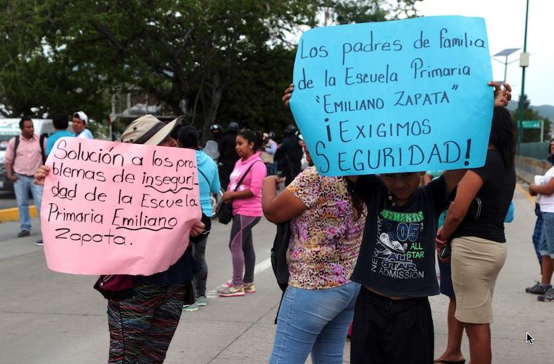 Criminales Archivos - El Sur Acapulco suracapulco I Noticias Acapulco  Guerrero