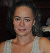 Ana Cecilia Terrazas