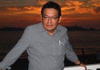 Aurelio Pelaez