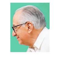 Florencio Salazar