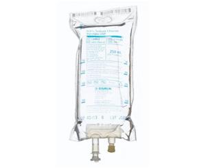 IV & Drug Delivery Supplies