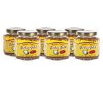 Garlic Gold Meyer Lemon Vinaigrette
