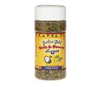 Garlic Gold Herbs de Provence Nuggets