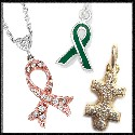 "<a href=""/p/awareness-jewelry/"">Jewelry By Causes</a>"