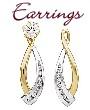 b Earrings