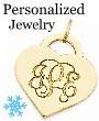 h Personalized Jewelry