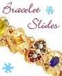 e Classic Bracelet Slides