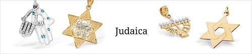 Judacia