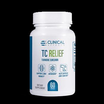 TC Relief