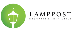 Lamppost Productions | Keeping the Text in Context