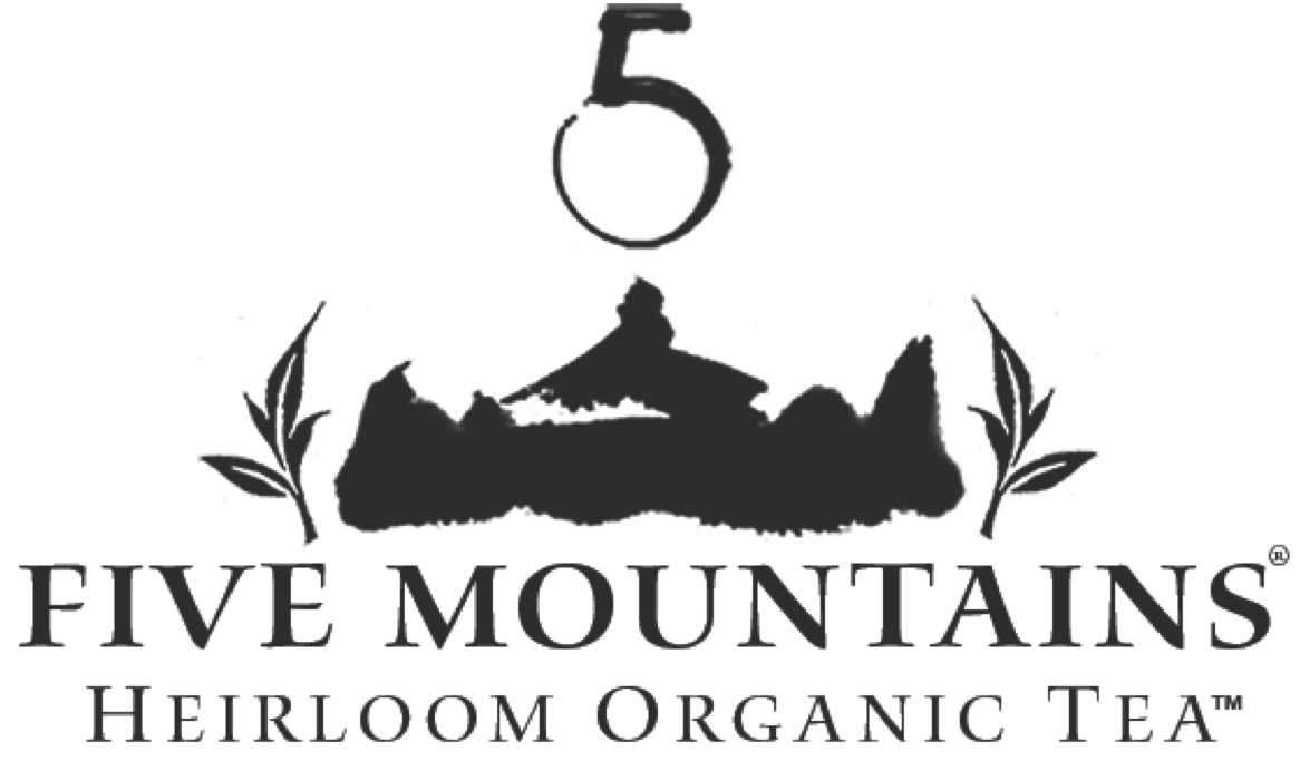 FIVE MOUNTAINS
