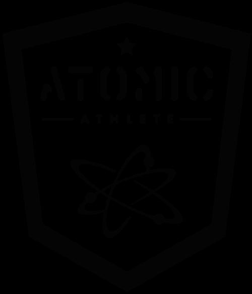 Atomic Athlete