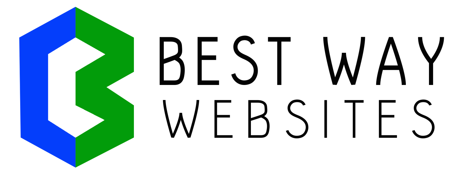 Best Way Websites