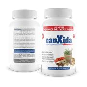 CanXida Restore Deal