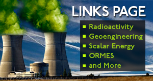 Radiation Links