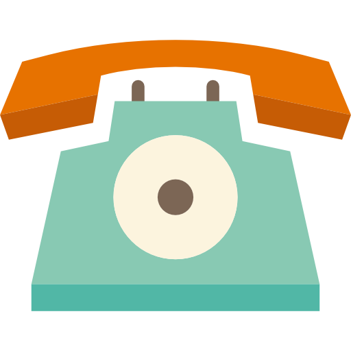letter-icon