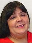 Lynne Macaskie