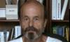 Video Testimonial Marc Roman