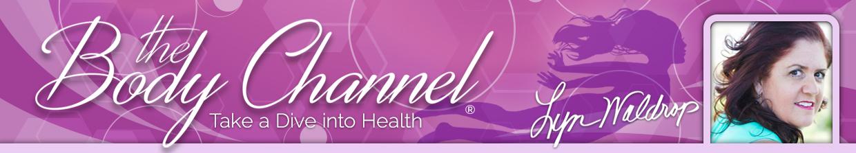 The Body Channel LLC®