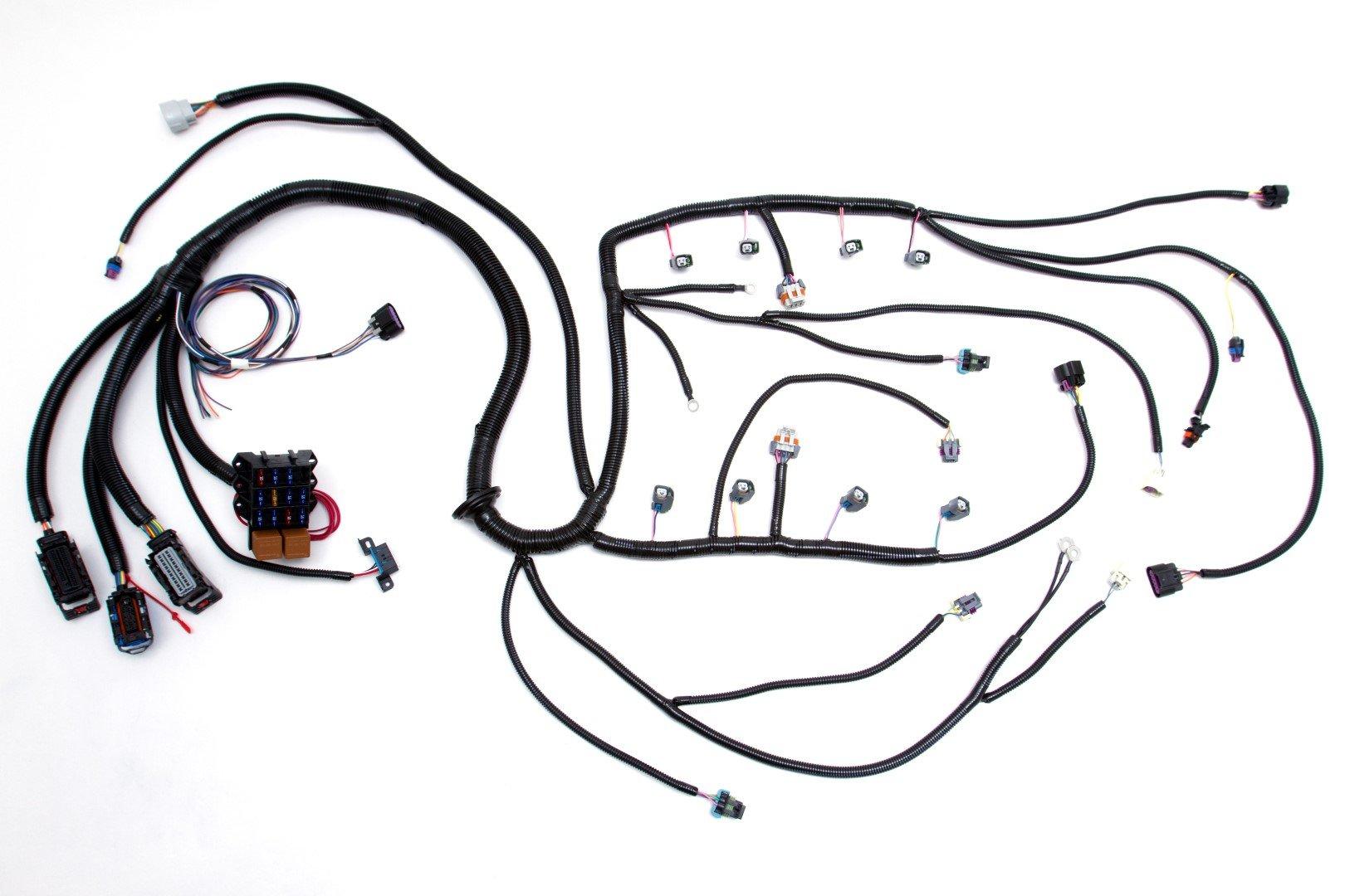 4l60e shifter, 4l60e oil pan, 4l60e transfer case, 4l60e hoses, 1998 4l60e sensor harness, 4l60e transmission, 4l60e power wire, 4l60e to 4l80e, on 4 wheel drive 4l60e wiring harness