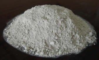 Clinoptilolite-zeolite-powder.png