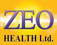 ZEO Health Ltd.