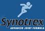 Synotrex