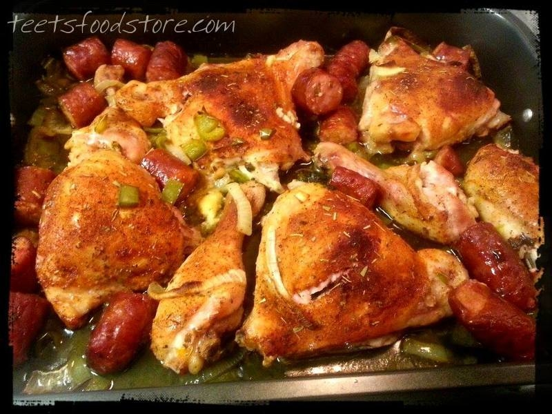 Teets-Easy-Baked-Chicken-2
