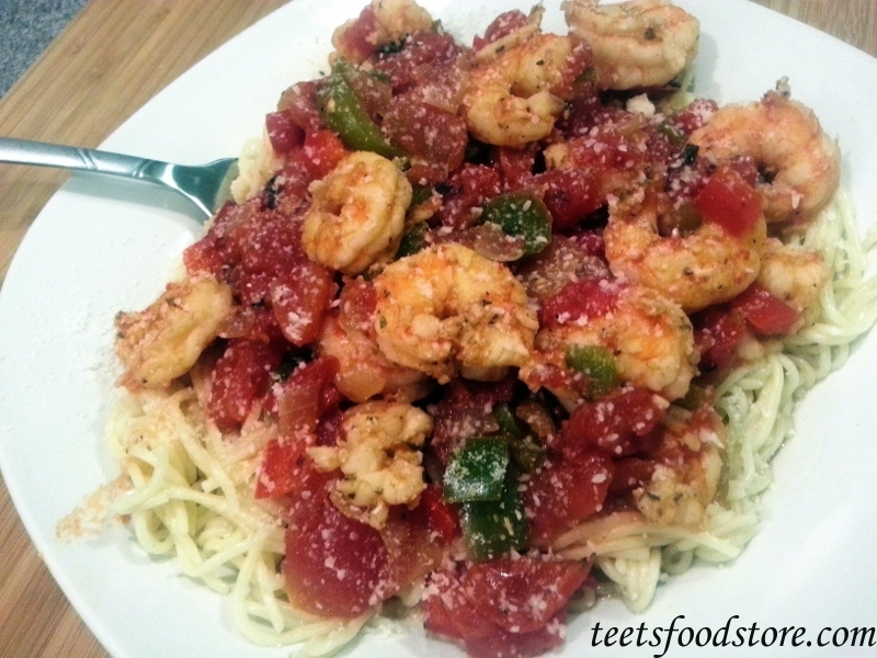 teets-fire-roasted-tomatoes-shrimp-and-pasta