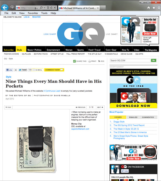GQ-MAGAZINE-WEBSITE-FEATURE.png
