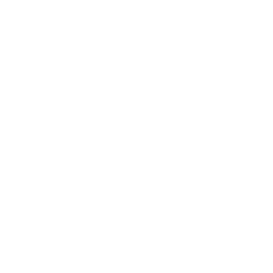 Ultimate Music Theory