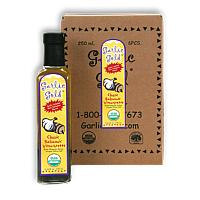 20% off - Case, Garlic Gold Classic Balsamic Vinaigrette