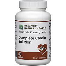Complete Cardio Solution