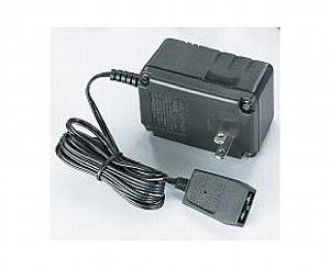 120V AC Fast Charger Cord < Streamlight #22665