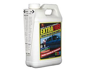 1/2 Gallon Extra Fuel - Emergency Fuel Solution NON Flammable Spare Fuel < Extra Fuel #1/2S8UNP24