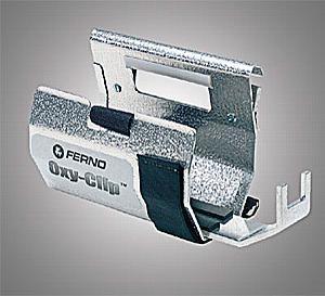 514 Oxy-Clip < Ferno #0085500