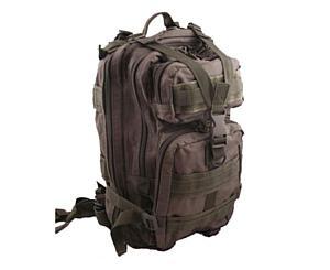 Trauma Kit w/ Olive Drab Bag